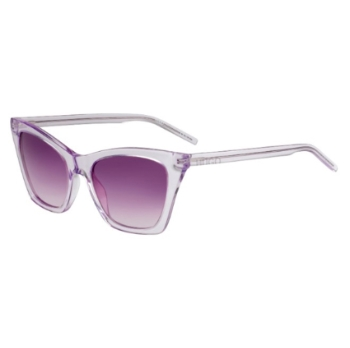 HUGO by Hugo Boss Hugo 1055/S Sunglasses